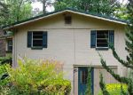 Foreclosed Home in Waverly Hall 31831 215 MELODY DR - Property ID: 4162712