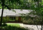 Foreclosed Home in Pound Ridge 10576 30 EASTWOODS RD - Property ID: 4162734