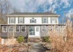 Foreclosed Home in Catskill 12414 780 ROUTE 23A - Property ID: 4162747