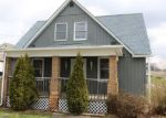 Foreclosed Home in Latrobe 15650 415 BURD ST - Property ID: 4162777