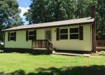Foreclosed Home in Culpeper 22701 10196 HUDSON RD - Property ID: 4162782