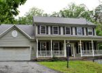 Foreclosed Home in Whiteford 21160 1434 RIDGE RD - Property ID: 4162819