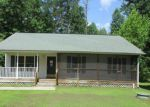 Foreclosed Home in Ruther Glen 22546 26548 NORTH ANNA DR - Property ID: 4162840