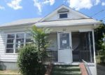Foreclosed Home in Vineland 8360 622 PAUL ST - Property ID: 4162843