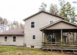 Foreclosed Home in Moores Hill 47032 17203 SONNY SHANA LN - Property ID: 4162928