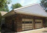 Foreclosed Home in Tecumseh 49286 316 WILDWOOD CIR - Property ID: 4163031