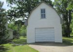 Foreclosed Home in Warroad 56763 404 ELK ST NW - Property ID: 4163040
