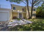 Foreclosed Home in Westport 6880 25 ISLAND WAY - Property ID: 4163062