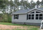 Foreclosed Home in Wisconsin Dells 53965 3698 JUNIPER CT - Property ID: 4163236