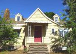 Foreclosed Home in Rosalia 99170 405 S JOSEPHINE AVE - Property ID: 4163243