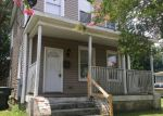 Foreclosed Home in Norfolk 23504 813 SUMMIT AVE - Property ID: 4163249