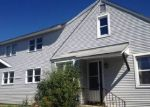 Foreclosed Home in Essex Junction 5452 134 MAIN ST - Property ID: 4163255