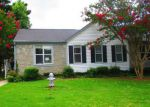 Foreclosed Home in Atlanta 30340 3367 SPRING HARBOUR DR - Property ID: 4163305
