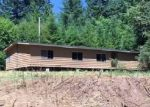 Foreclosed Home in Lebanon 97355 33826 TOTEM POLE RD - Property ID: 4163337