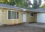 Foreclosed Home in Salem 97304 1019 PARKWAY DR NW - Property ID: 4163340