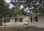 Foreclosed Home in De Queen 71832 123 ROBINSON LOOP - Property ID: 4163361