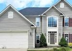 Foreclosed Home in Kent 44240 1001 CRESTVIEW CIR - Property ID: 4163369
