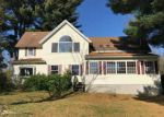 Foreclosed Home in Parish 13131 174 CHAPMAN RD - Property ID: 4163382