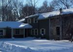 Foreclosed Home in Mumford 14511 1037 MAIN ST - Property ID: 4163391
