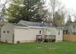 Foreclosed Home in Nedrow 13120 263 WENDELL AVE - Property ID: 4163396