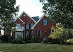 Foreclosed Home in Clarence Center 14032 8853 STONEBRIAR DR - Property ID: 4163404