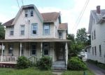 Foreclosed Home in Riverside 8075 723 CHESTNUT ST - Property ID: 4163414