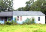 Foreclosed Home in Pascagoula 39567 1210 LIVE OAK AVE - Property ID: 4163434