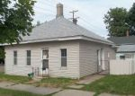 Foreclosed Home in Mankato 56001 702 N BROAD ST - Property ID: 4163439