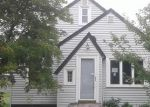 Foreclosed Home in Cloquet 55720 426 22ND ST - Property ID: 4163440