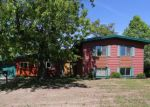 Foreclosed Home in Kincheloe 49788 12 MONTEREY DR - Property ID: 4163449