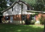 Foreclosed Home in Leesville 71446 180 THOMAS DR - Property ID: 4163458