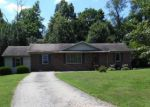 Foreclosed Home in Hopkinsville 42240 3322 SOUTHGATE DR - Property ID: 4163464