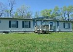 Foreclosed Home in Carbondale 66414 11701 S VAWTER RD - Property ID: 4163470