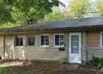 Foreclosed Home in Evansville 47714 1157 S LOMBARD AVE - Property ID: 4163473