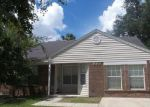Foreclosed Home in Savannah 31419 120 BORDEAUX LN - Property ID: 4163487