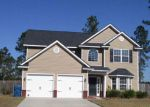 Foreclosed Home in Ludowici 31316 528 MURRAY CROSSING BLVD NE - Property ID: 4163488