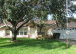 Foreclosed Home in Ormond Beach 32174 6 OCEAN PINES DR - Property ID: 4163495