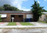 Foreclosed Home in Hallandale 33009 722 SW 8TH ST - Property ID: 4163499