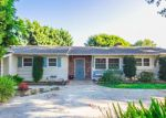 Foreclosed Home in Whittier 90602 8356 OCEAN VIEW AVE - Property ID: 4163509