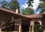 Foreclosed Home in Phenix City 36867 4200 BRIDGECREST DR APT B1 - Property ID: 4163512