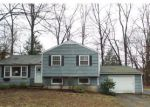 Foreclosed Home in Ridgefield 6877 11 CRANBERRY LN - Property ID: 4163543