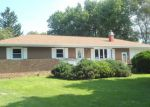 Foreclosed Home in Belvidere 61008 5388 SQUAW PRAIRIE RD - Property ID: 4163551