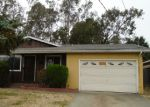 Foreclosed Home in Vallejo 94590 1067 GRANT ST - Property ID: 4163712