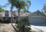Foreclosed Home in Hemet 92544 25032 SANSOME ST - Property ID: 4163721