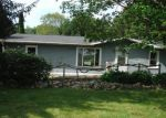 Foreclosed Home in Three Rivers 49093 13088 GLEASON RD - Property ID: 4163891