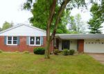 Foreclosed Home in Niles 49120 1124 SASSAFRAS LN - Property ID: 4163893