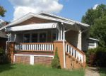 Foreclosed Home in Springfield 65803 2100 N BROADWAY AVE - Property ID: 4163908