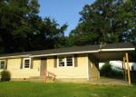 Foreclosed Home in Vicksburg 39180 3655 WISCONSIN AVE - Property ID: 4163922