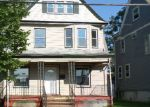 Foreclosed Home in Orange 7050 206 MOUNT VERNON AVE - Property ID: 4163962