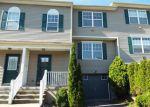 Foreclosed Home in Warwick 10990 25 HELENE RD - Property ID: 4163978